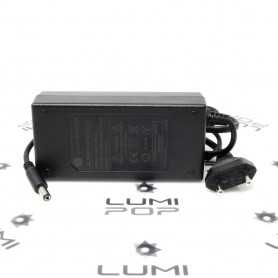 Alimentation LED desktop 220V/12V 72W