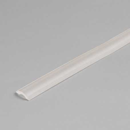 Bande antidérapante transparente de 1m pour profilé LED STEP