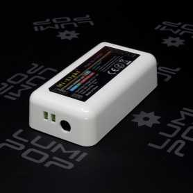 Contrôleur RGB multizone gamme LumiConnect