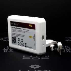 Passerelle Wifi LumiConnect pour contrôle avec smartphone