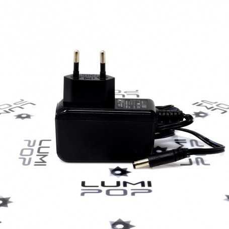 Alimentation LED plug 220V/5V 15W