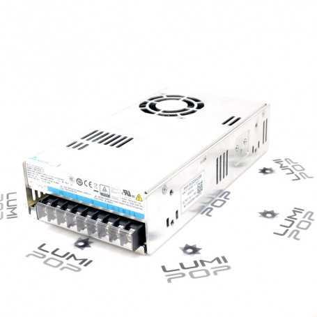 Alimentation LED - 220V/5V - 275W