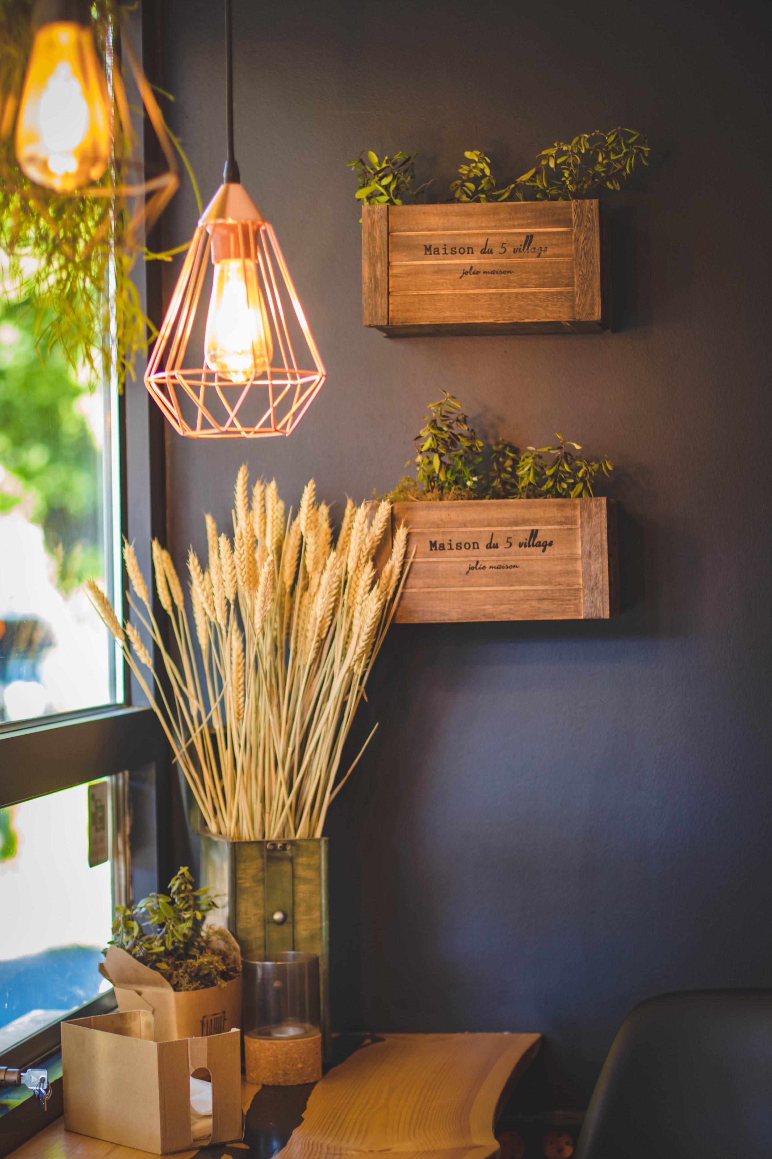 CFL-vs-éclairage-LED-décoration-maison-pexels-valeria-boltneva