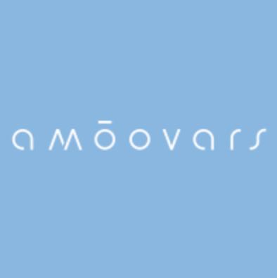 Amoovars Design Studio obtient des commentaires positifs avec un tout nouveau système d'éclairage intelligent