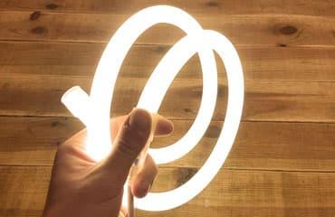 Randonn/ée Style 1 Marcher Les Joggeurs Lumi/ère De Lampe De Nuit /Étanche Lumi/ère De LED Coffre Lampe /Électrique /À Batterie avec 3 Modes pour Les Coureurs